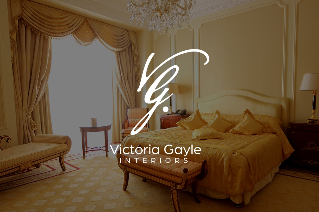 Featured image victoria gayle web design in ramsgate